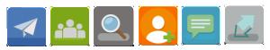 tutorials-icons